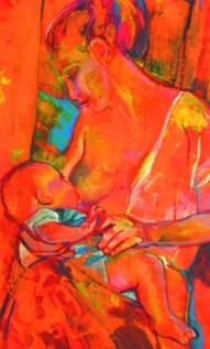 9.9.9 maternità