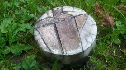 Teri Lid Raku ceramic clay moka.jpg