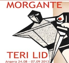 MORGANTE Angera Teri Lid 24 AGOSTO 2013