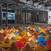 pigmenti biennale venezia