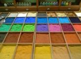 pigmenti calle lunga san barnaba venezia