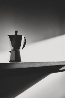 moka bialetti Teri Lid Coffee and Tea Time Pinterest Board