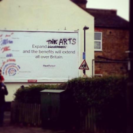 Expand the arts and the benefits will extend all over. Edition Records. Teri Lid blog