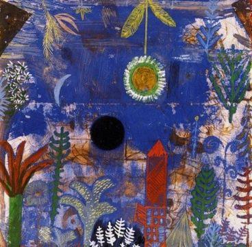 Paul Klee Teri Lid Art Pinterest board