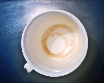 coffee reading wednesday funny teri
