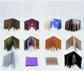 Bruno Munari books libri