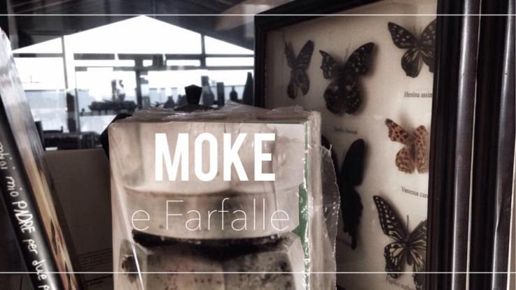 art teri lid coffee pot butterfly