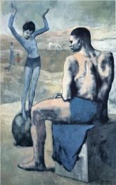 picasso paintings teri lid site blog